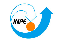 inpe