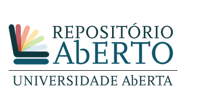 repositorio aberto portugal